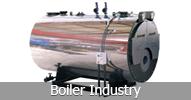 Boiler Industry