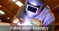 Fabrication Industry