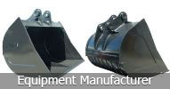 Equipment Manufacturers